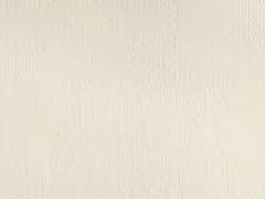 - Indoor porcelain stoneware wall/floor tiles DECHIRER DECOR BIANCO - MUTINA