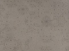 - Indoor/outdoor porcelain stoneware wall/floor tiles DECHIRER (LA SUITE) NET CENERE - MUTINA