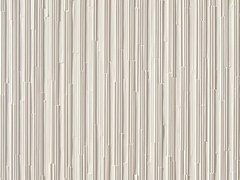 - Porcelain stoneware wall tiles PHENOMENON RAIN BIANCO - MUTINA
