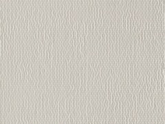- Indoor porcelain stoneware wall tiles PHENOMENON WIND BIANCO - MUTINA