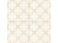 - Glazed stoneware wall/floor tiles AZULEJ BIANCO ESTRELA - MUTINA