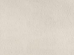 - Indoor/outdoor porcelain stoneware wall/floor tiles DECHIRER (LA SUITE) NET CALCE - MUTINA