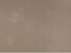 - Indoor porcelain stoneware wall/floor tiles DECHIRER DECOR ECRU' - MUTINA