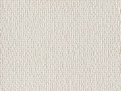 - Porcelain stoneware mosaic PHENOMENON AIR BIANCO - MUTINA