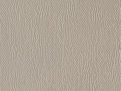 - Indoor porcelain stoneware wall tiles PHENOMENON WIND GRIGIO - MUTINA