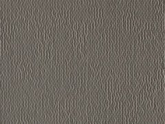 - Indoor porcelain stoneware wall tiles PHENOMENON WIND FANGO - MUTINA
