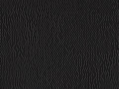 - Indoor porcelain stoneware wall tiles PHENOMENON WIND NERO - MUTINA