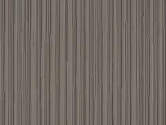 - Porcelain stoneware wall tiles PHENOMENON RAIN FANGO - MUTINA