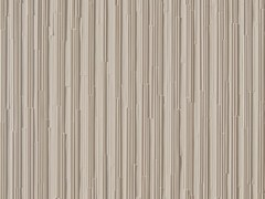 - Porcelain stoneware wall tiles PHENOMENON RAIN GRIGIO - MUTINA