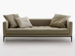 - Fabric sofa SIMPLICITER   Fabric sofa - Maxalto, a brand of B&B Italia Spa