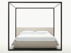 - Storage bed ALCOVA - Maxalto, a brand of B&B Italia Spa