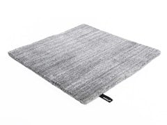 Handwoven SIMPLE MAQ | Natural fibre rug - Miinu