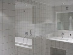 - Ceramic wall/floor tiles DTILE - Dtile