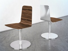 - Swivel chair LUWAN | Swivel chair - altreforme
