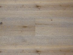 - Brushed oak parquet ARSENALE - Lignum Venetia