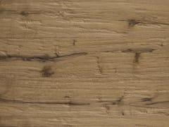 - Brushed oak parquet SETTECENTO VENEZIANO - Lignum Venetia