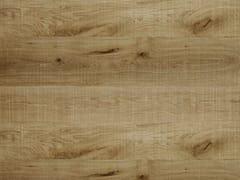 - Brushed oak parquet ACCADEMIA - Lignum Venetia