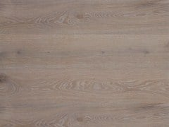 - Brushed oak parquet AUTUNNO - Lignum Venetia