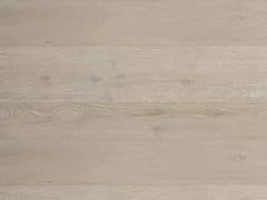 - Brushed oak parquet SABBIA - Lignum Venetia