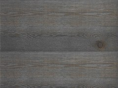 - Brushed oak parquet HIGH TECH - Lignum Venetia