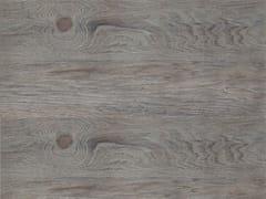 - Brushed oak parquet INFINITO - Lignum Venetia