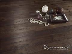 - Oak parquet TERRE LONTANE - Lignum Venetia
