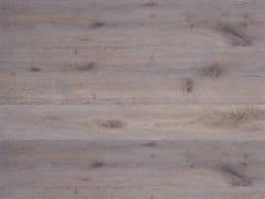 - Oak parquet NEBBIA - Lignum Venetia