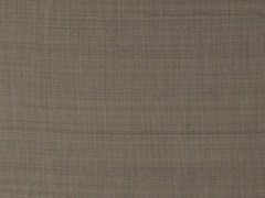 - Solid-color wool fabric for curtains CHESTER - Equipo DRT
