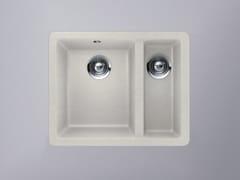 - Built-in HI-MACS® sink CS490D | HI-MACS® sink - HI-MACS® by LG Hausys Europe