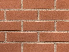 - Facing brick FUTURA FT154 | Clay wall tiles - B&B