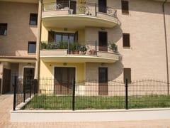 RecinzioneDecofor® - BETAFENCE ITALIA