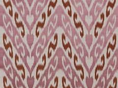 1192 Curtains Fabrics