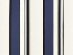 1155 Curtains Fabrics