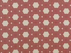 1178 Curtains Fabrics