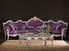 - 5 seater fabric sofa 11409 | Sofa - Modenese Gastone group