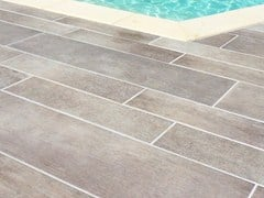 - Ceramic outdoor floor tiles DESIGN DESJOYAUX | Ceramic outdoor floor tiles - Desjoyaux Piscine Italia