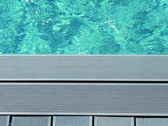 - Composite material outdoor floor tiles DESIGN DESJOYAUX | Composite material outdoor floor tiles - Desjoyaux Piscine Italia