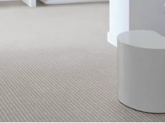 - Antibacterial anti-static vinyl flooring INTERIOR CONCEPT 2.0 COMFORT - GERFLOR