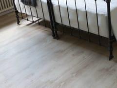 - Self-adhesive Ultra thin vinyl floor tiles SENSO CLIC - GERFLOR