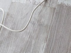 - Synthetic material floor tiles with wood effect SENSO RUSTIC 7.25' - GERFLOR