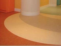 - Antibacterial vinyl flooring CLASSIC IMPERIAL 1,5 MM - GERFLOR
