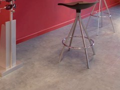 - Synthetic material flooring ARTLINE - GERFLOR