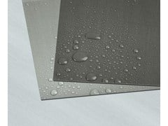 - Continuous metal laminate for roof PROTECT LINE - RHEINZINK Italia