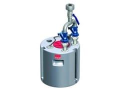 Pompa per drenaggioACO Sinkamat – K - ACO PASSAVANT