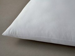 - Rectangular pillow CLIMAPERFETTO - Demaflex