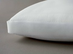 - Rectangular pillow CLIMAPERFETTO TRASPIRANTE - Demaflex