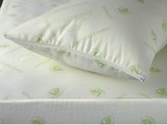 - Anti-mite rectangular polyester pillow BEDGUARD | Pillow - Demaflex