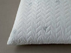 - Rectangular polyester pillow EOLE TEMP | Pillow - Demaflex