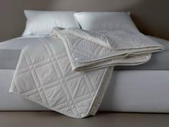 - Wool duvet DEMAWARM | Duvet - Demaflex