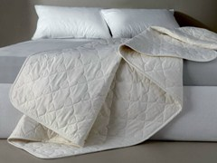 - Cotton duvet DEMACOTTON | Duvet - Demaflex